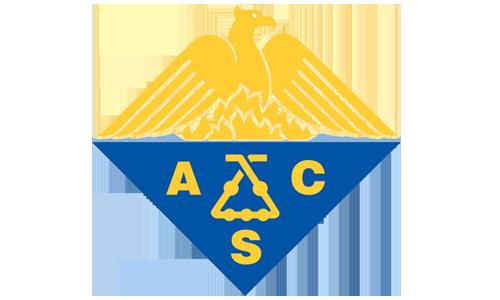 JS Enterprises www.cybergoal.com client logo: American Chemical Society