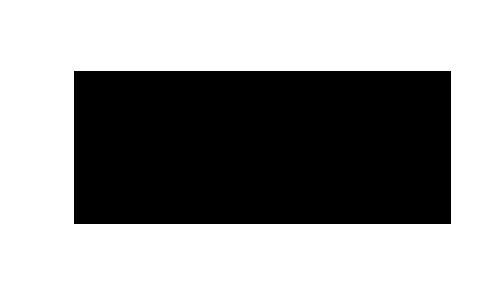 JS Enterprises www.cybergoal.com client logo: HBO