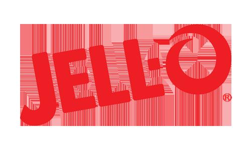 JS Enterprises www.cybergoal.com client logo: Jell-o