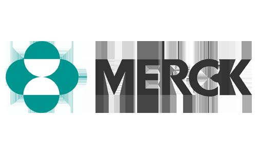 JS Enterprises www.cybergoal.com client logo: Merck & Company, Inc.