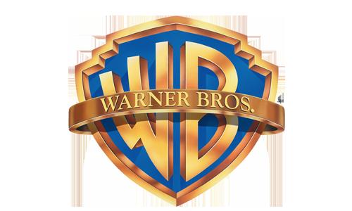 JS Enterprises www.cybergoal.com client logo:Warner Bros.