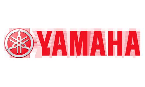 JS Enterprises www.cybergoal.com client logo: Yamaha